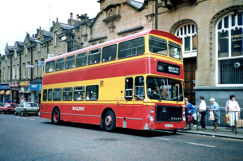 JOV757P, Morley 10/5/1991