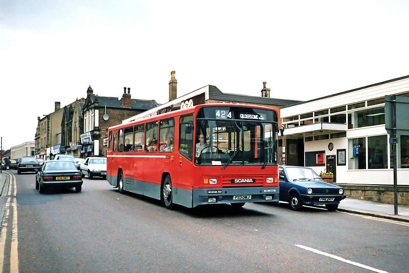 F113OWJ, Morley 10/5/1991