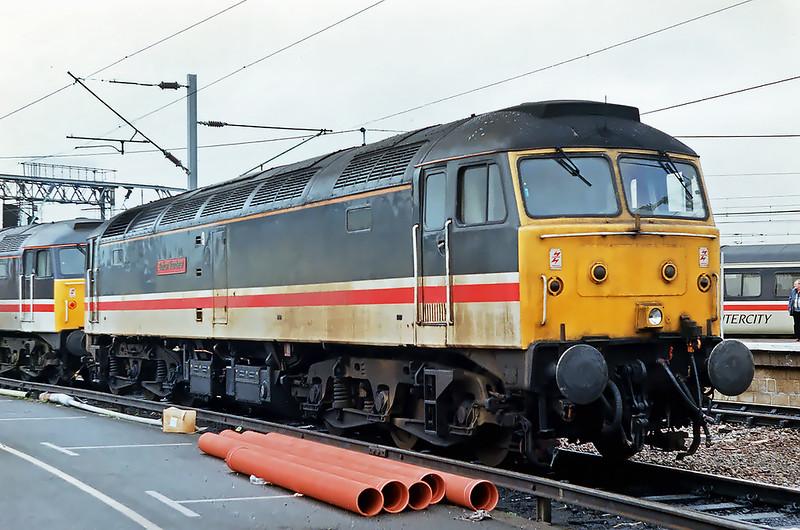 47831 Wolverhampton 7/3/1992