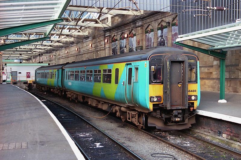 156480 Carlisle 12/12/2002