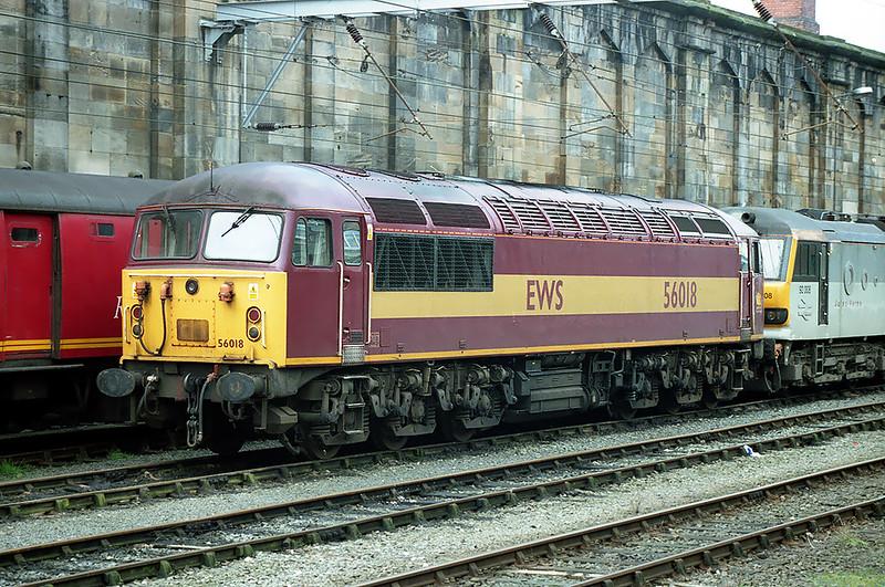 56018 Carlisle 28/12/2002