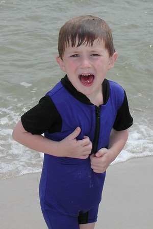 2003 Orange Beach, AL