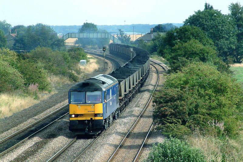 60044 Melton Ross 4/9/2003