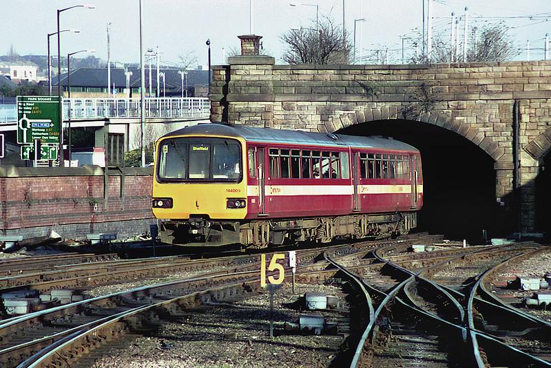 144009 Sheffield 10/2/2003