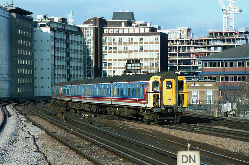 1882 and 1890, Vauxhall 11/1/2003