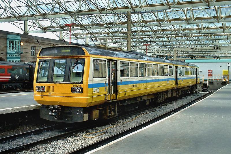 142021 Carlisle 11/5/2003