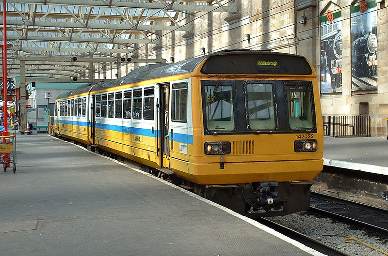 142022 Carlisle 12/5/2003