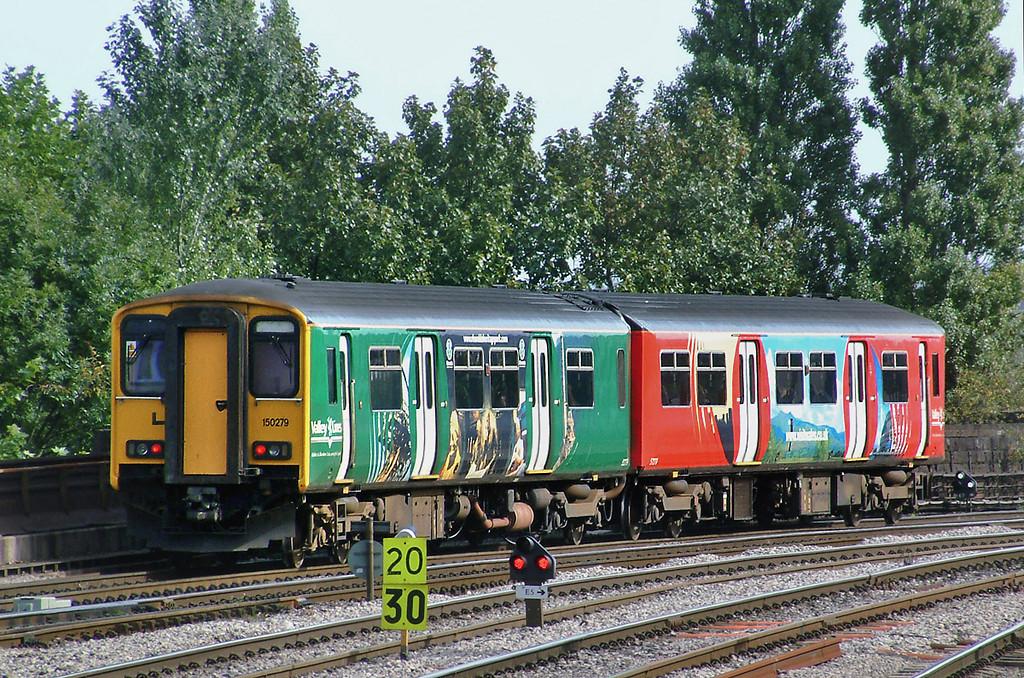 150279 Newport 12/9/2003