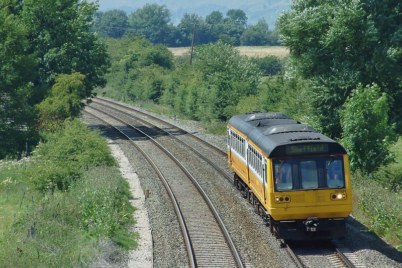 142049 Thornhill 15/7/2003