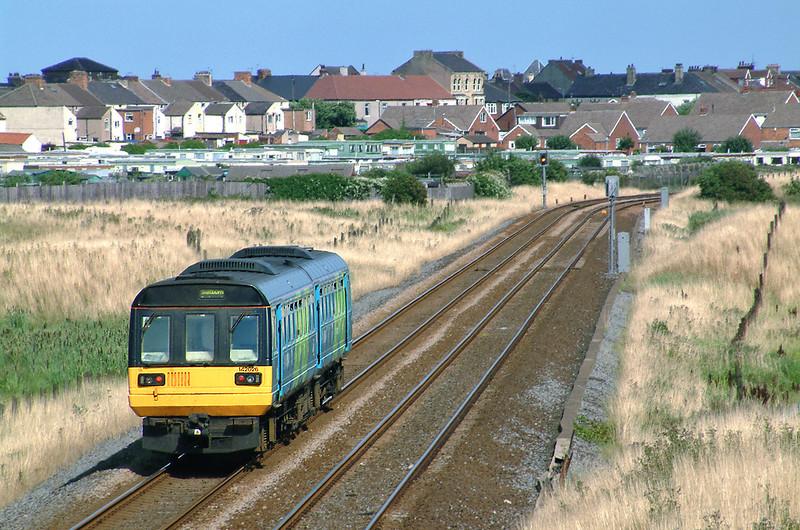 142026 Warrenby 20/8/2003