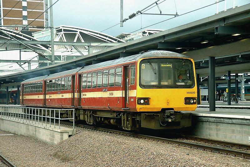 144020 Leeds 22/5/2003