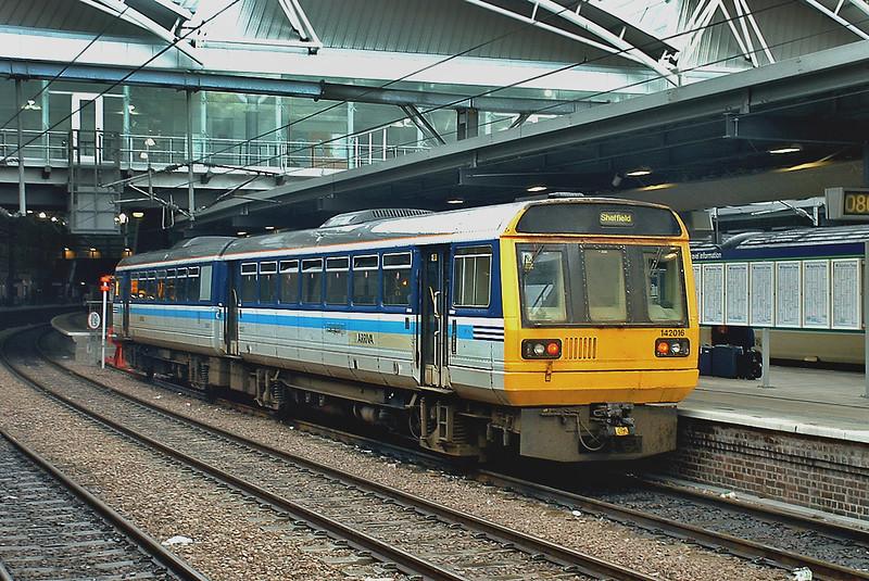 142016 Leeds 22/5/2003