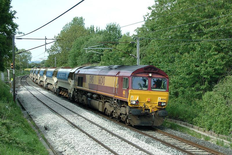 66243 Barton 26/5/2003