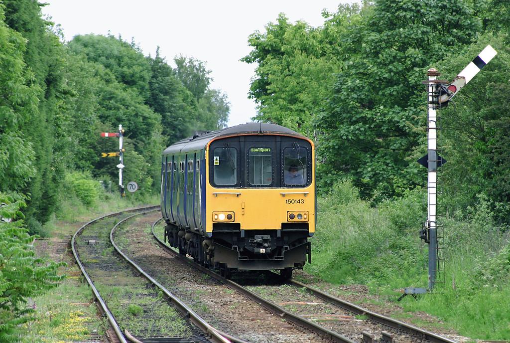 150143 Parbold 5/6/2004