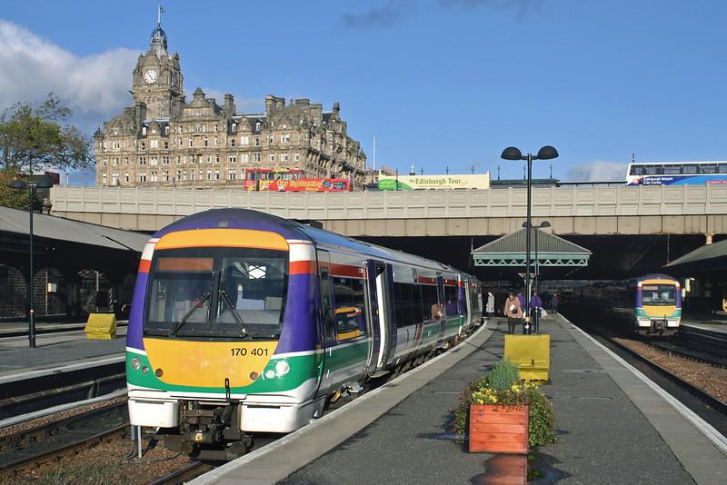 170401 Edinburgh 5/10/2004