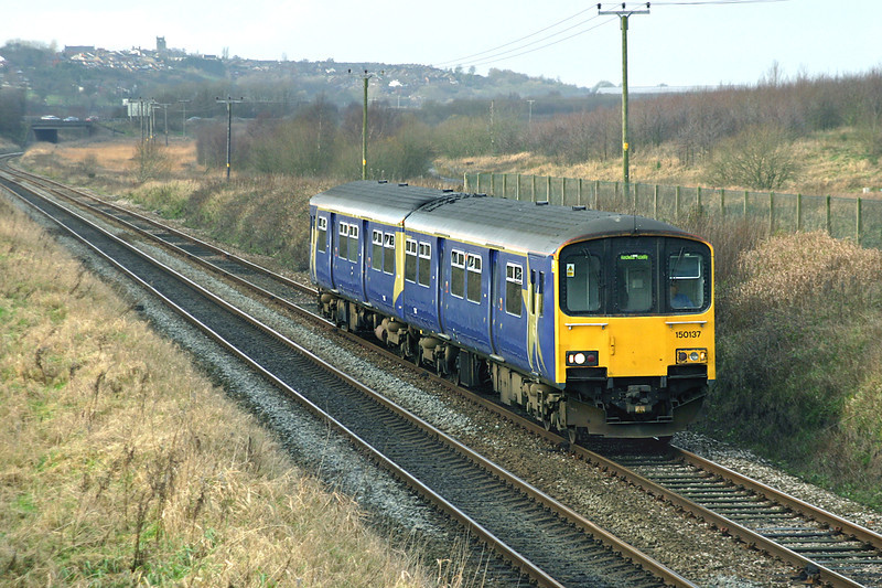 150137 Horwich Parkway 5/12/2004
