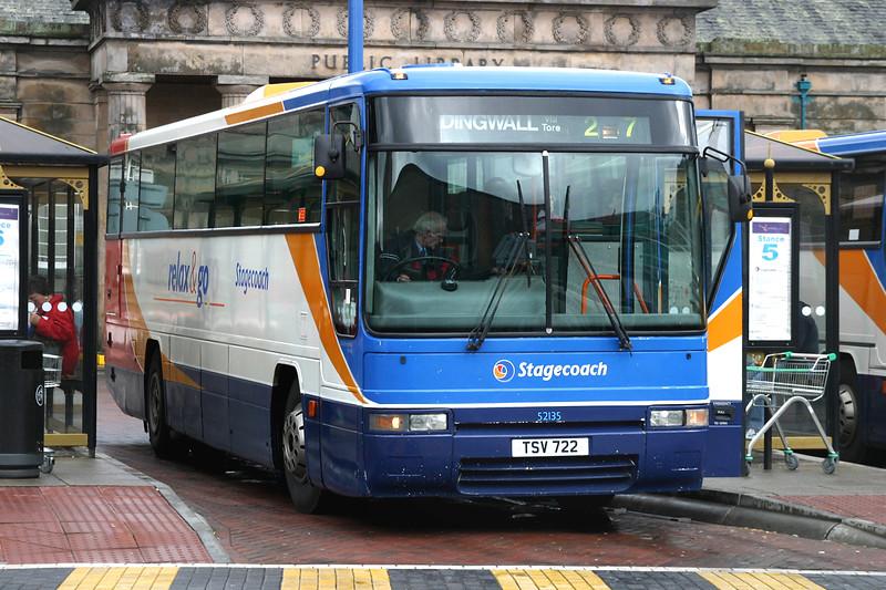 52135 TSV722, Inverness 6/10/2004