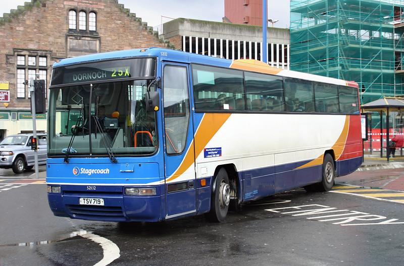 52132 TSV719, Inverness 6/10/2004