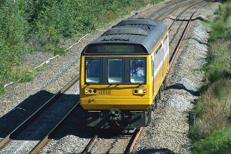 142051 Thornhill 8/9/2004