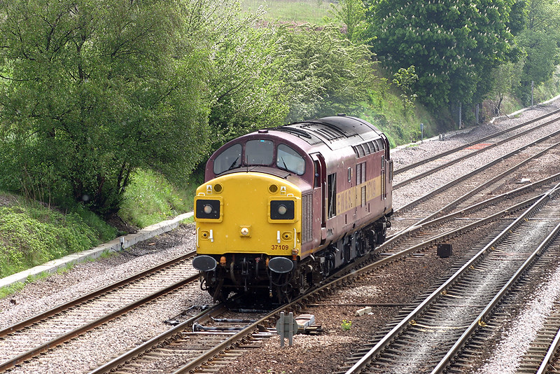 37109 Chesterfield 10/5/2004