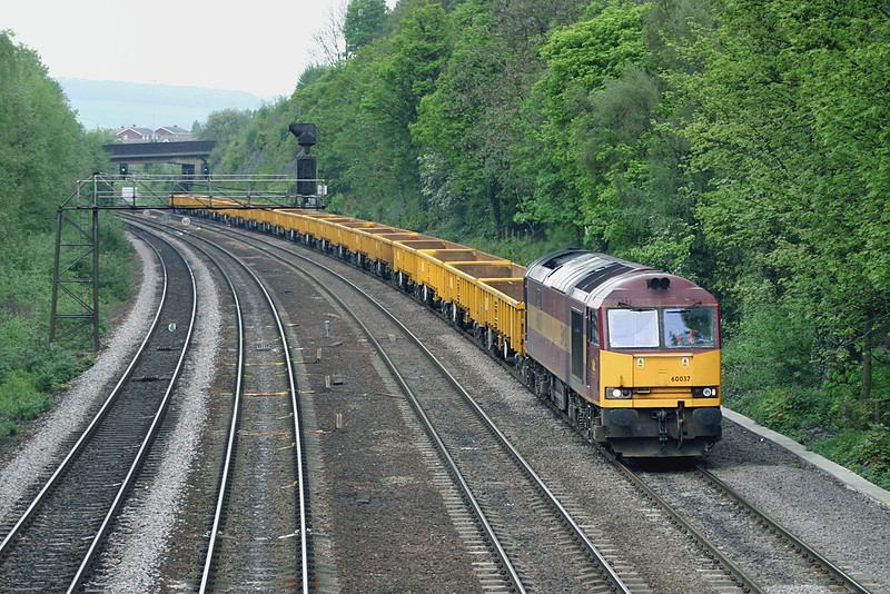 60037 Chesterfield 10/5/2004