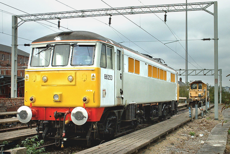 86253 Rugby 11/10/2004