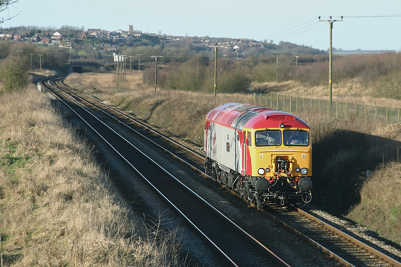 57315 Horwich Parkway 19/12/2004