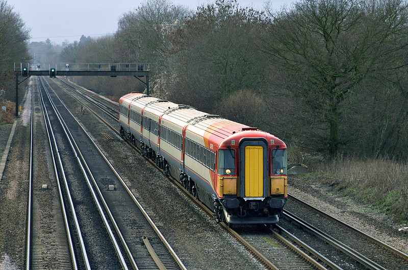 2406 Potbridge 20/12/2004