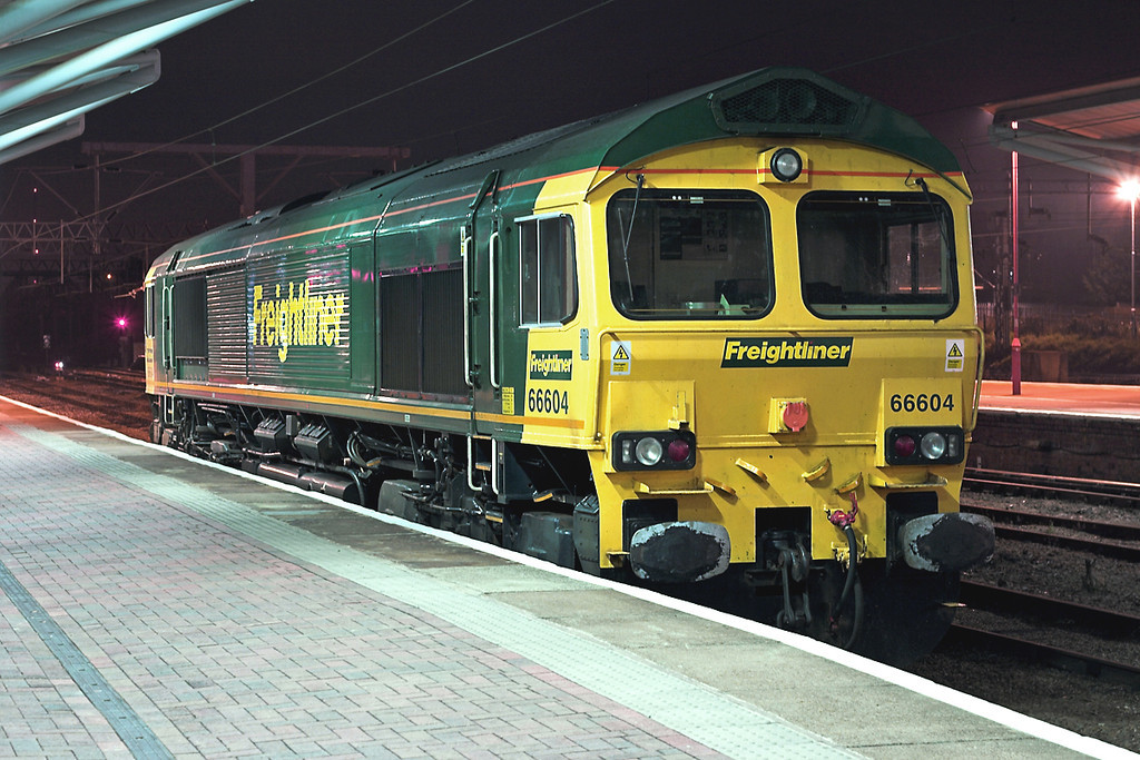 66604 Rugby 18/10/2005