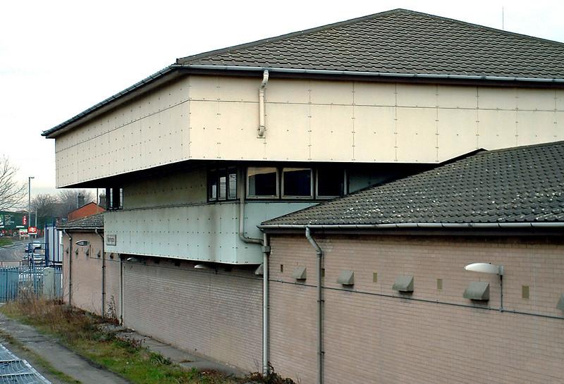 Warrington 26/1/2005