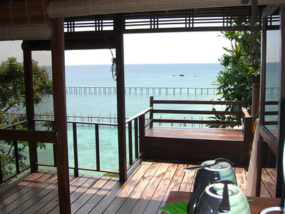 Japamala (Tioman Island)