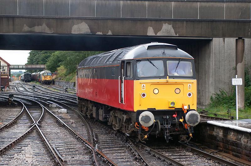 47575 Bury 2/9/2006