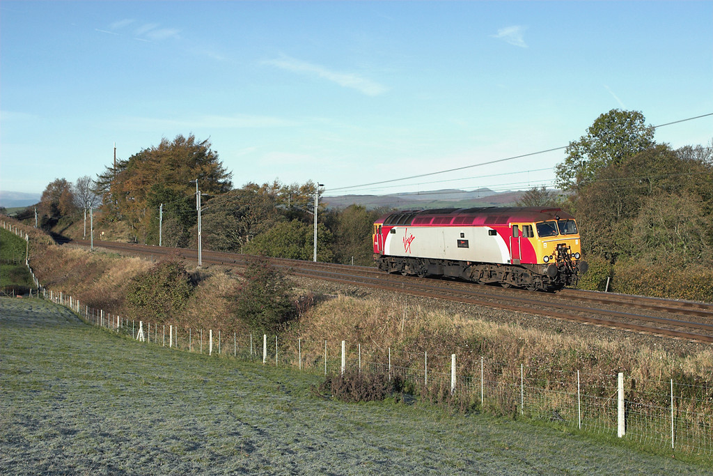 57301 Beck Houses 3/11/2006<br /> 0C22 0855 Preston-Carlisle