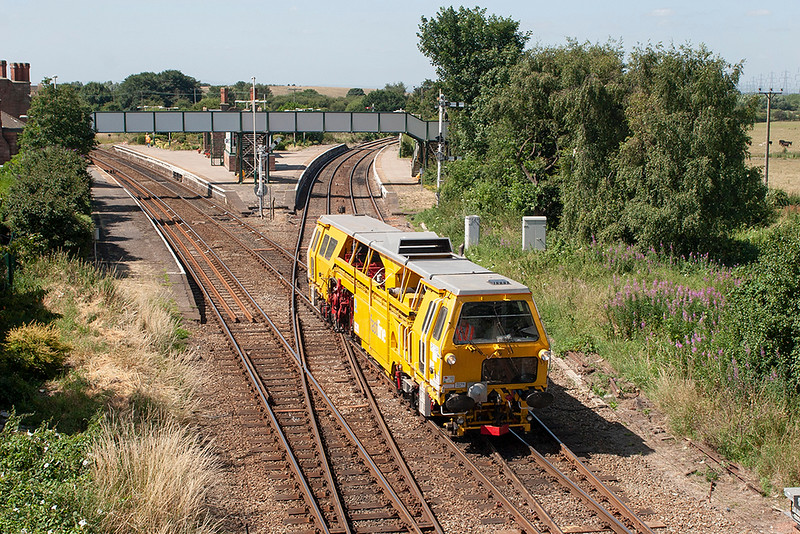 DR73248 Helsby 14/7/2006