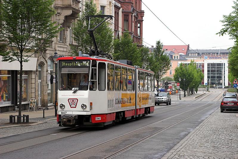 947 Bahnhofstraße 17/5/2006