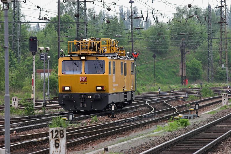 711003 Zwickau Hbf 17/5/2006