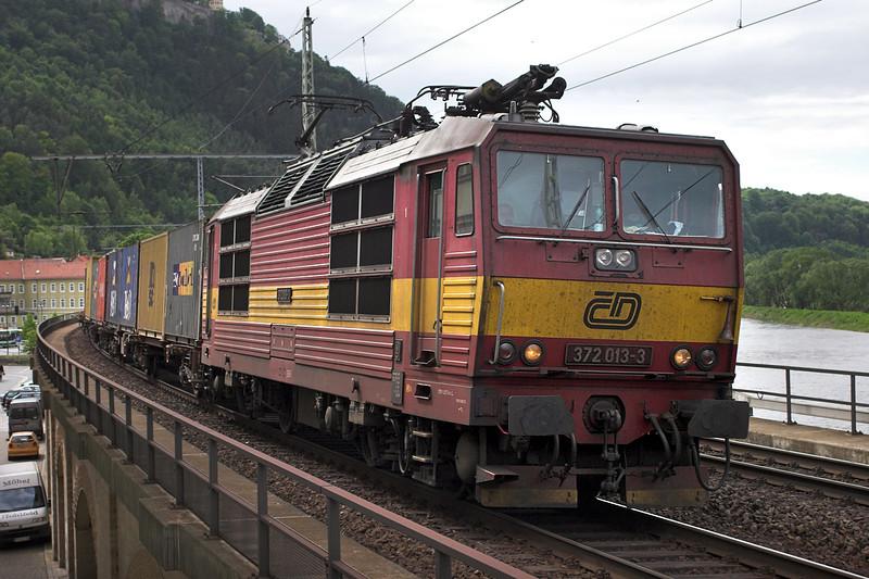 372013 Königstein 19/5/2006