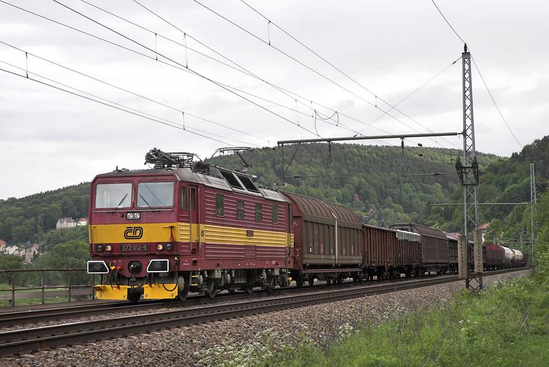 372012 Königstein 19/5/2006