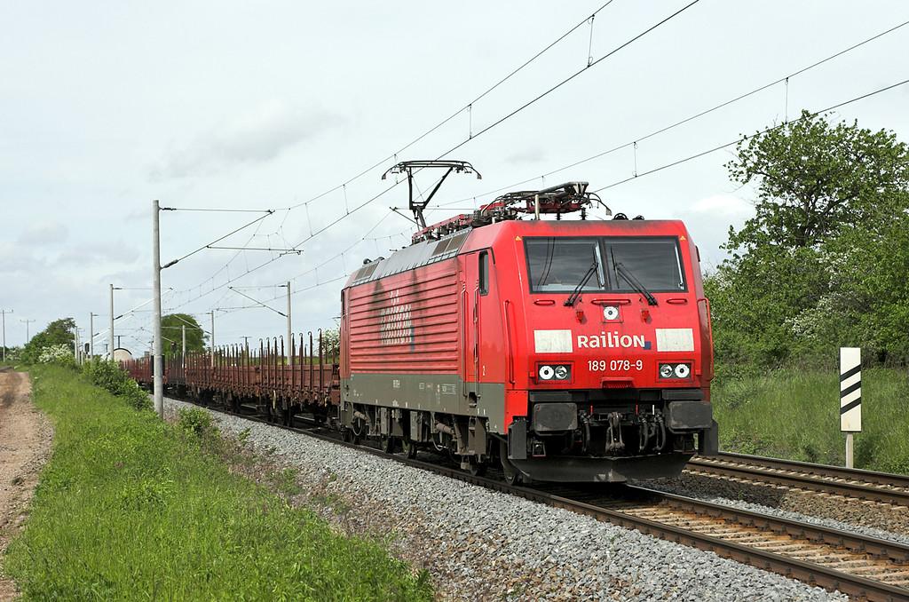 189078 Kötzschau 19/5/2006