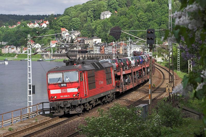 180008 Königstein 19/5/2006