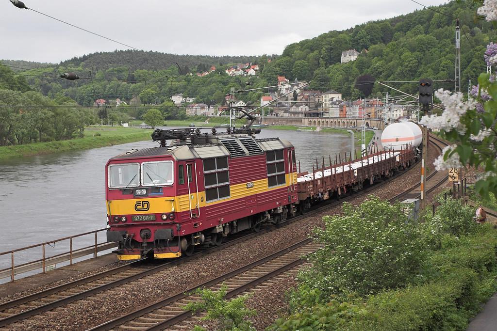 372011 Königstein 19/5/2006