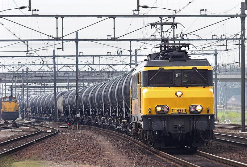 1611 Lage Zwaluwe 5/6/2007