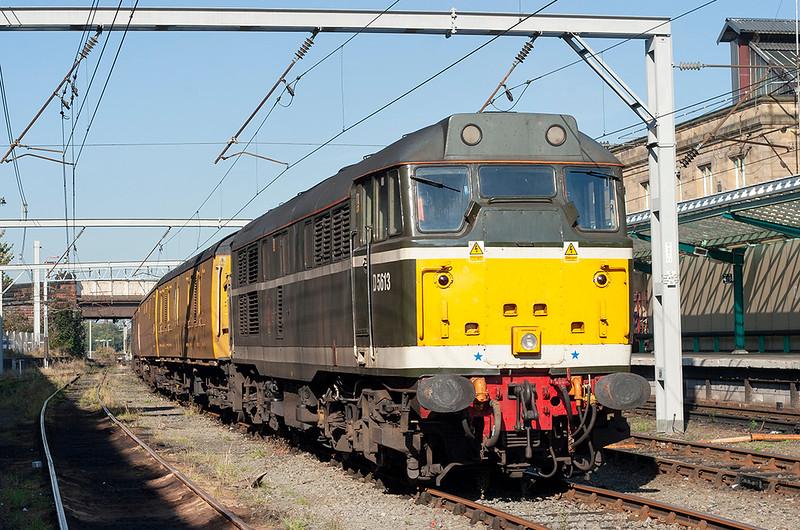 31190 Carlisle 2/10/2007