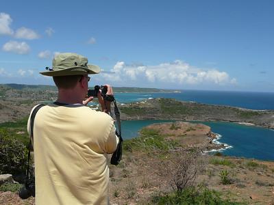 04 - Antigua