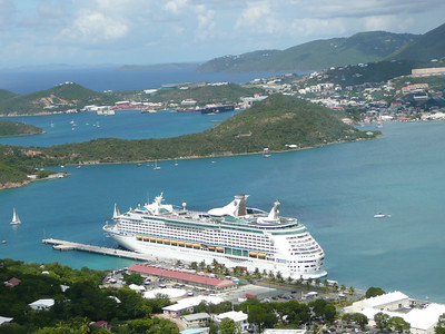 06 - U.S. Virgin Islands