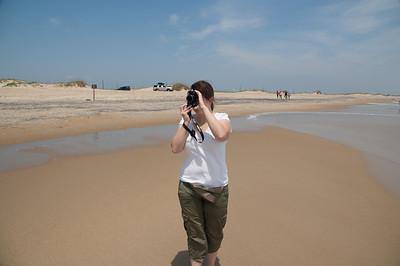 04 - Beaches