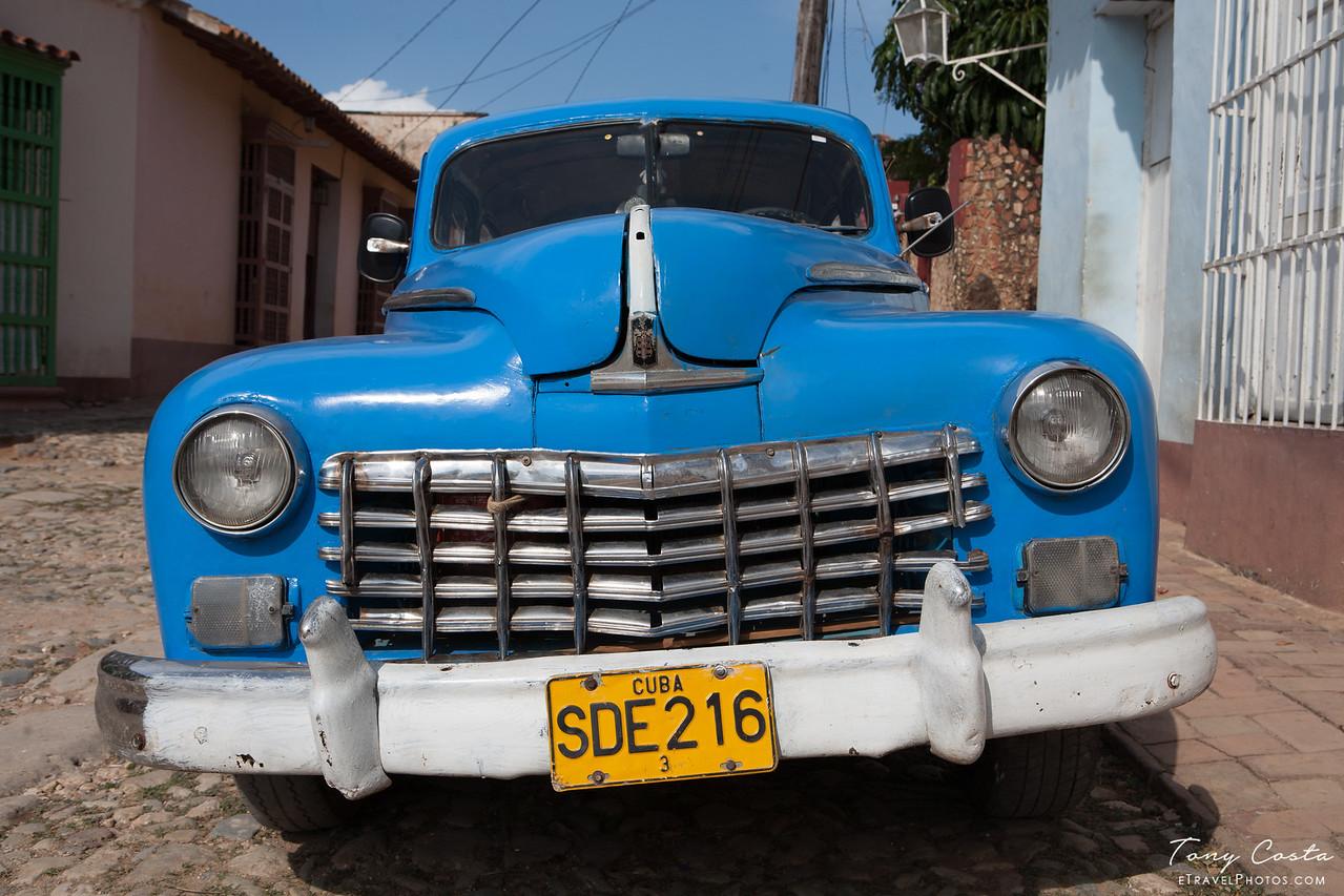 20080212-163