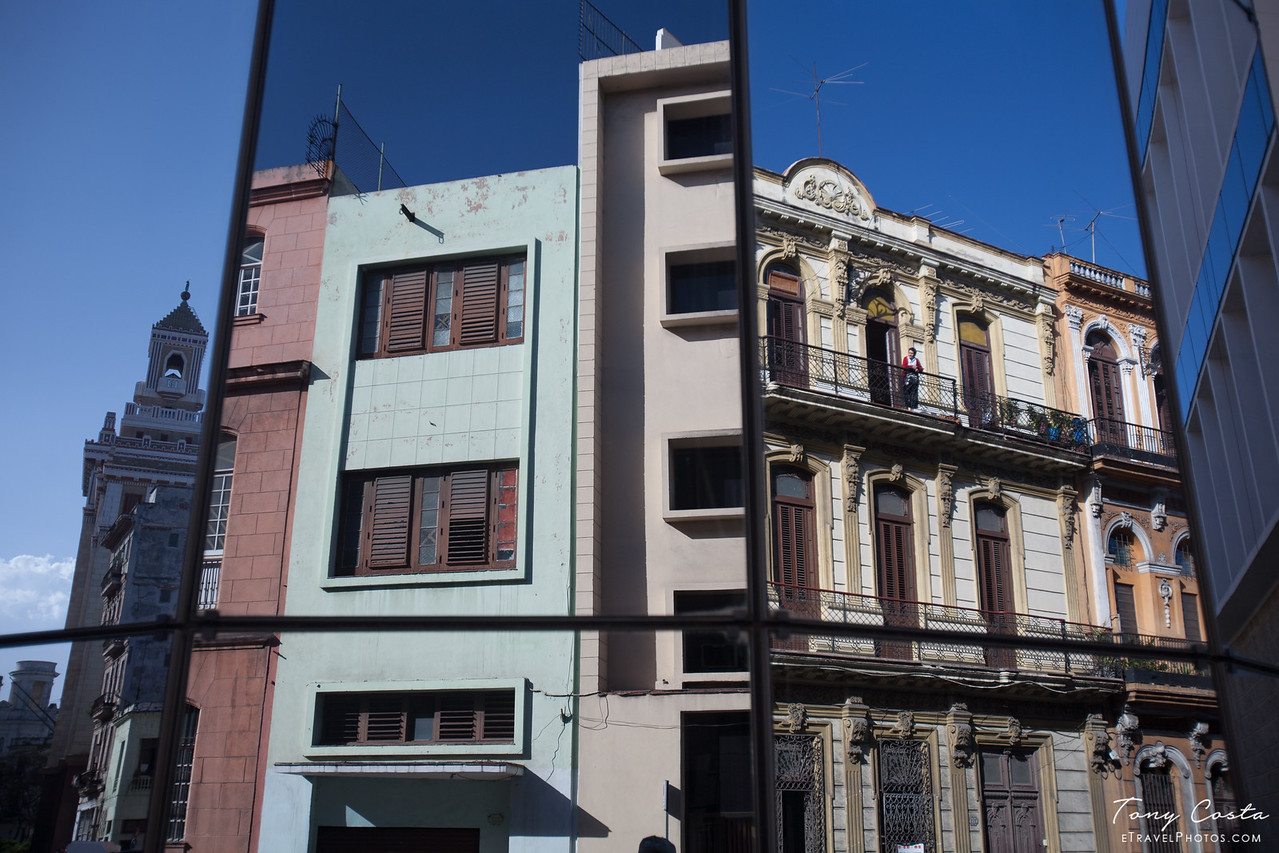 20080204-157