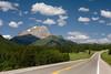 Highway 40.
