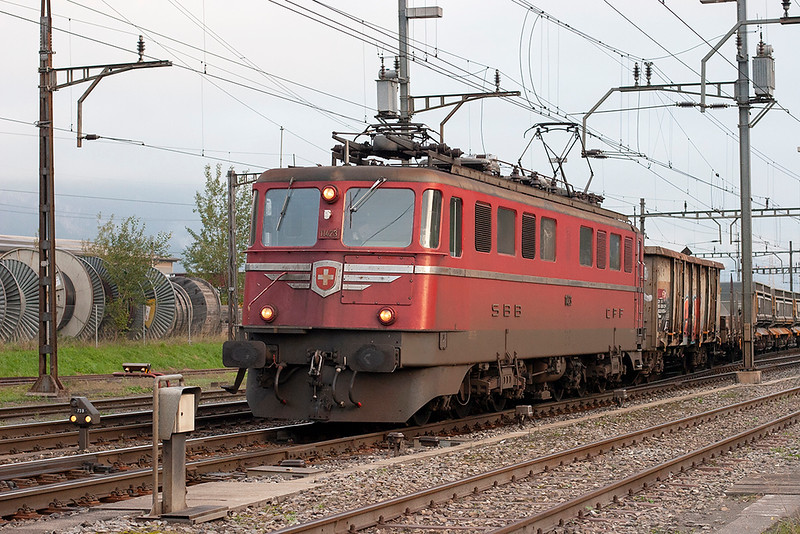 11423 Altdorf 18/9/2008